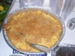 Corinne's Mac & Cheese