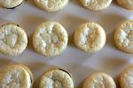 chewyamaretticookies