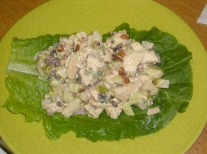 chicken-salad-lea-009