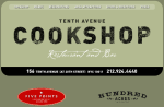 cookshop_fivepoints_hundredacres