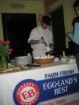 egglands-best-event-skirt-steak-040
