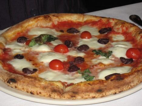 la-pizza-fresca-hasaki-009