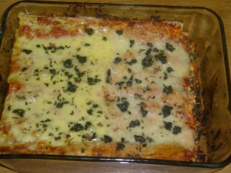 mac-cheese-matzoh-lasagna-008