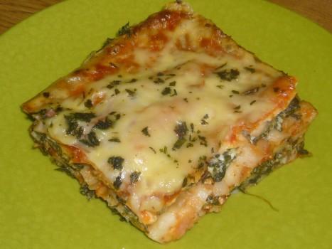 mac-cheese-matzoh-lasagna-0092