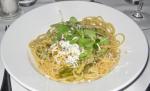 pasta_lapizzafresca